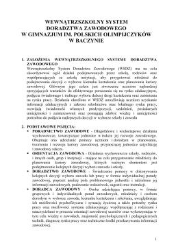 regulamin turnieju sportowej gry karcianej kierki w ramach i