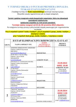 stereometria wprowadzenie.pdf