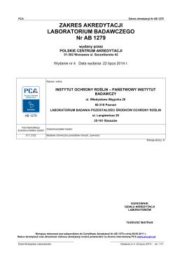 AB 561.pdf - Powiatowa Stacja Sanitarno Epidemiologiczna w