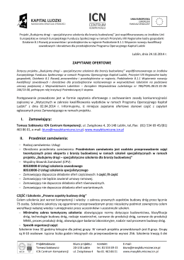 PDF  - Zespół Szkół nr 3