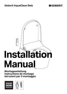 Instrukcja - Centrum Monitorowania Jakości