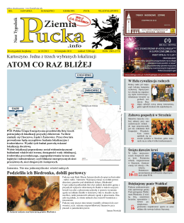 ZARZĄDZENIE NR 54/2011 WÓJTA GMINY SPYTKOWICE z dnia