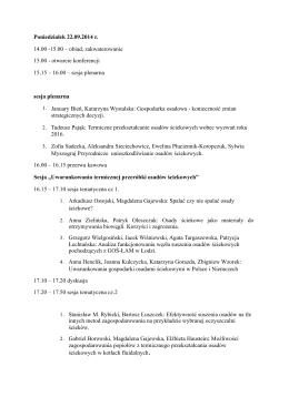 """Rybnik, 23.09.2013r. Szkolny Konkurs """" Mój wymarzony plac zabaw"""