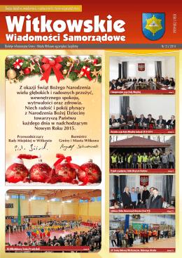 VI Liceum Ogólnokształcące im. Stefana Czarnieckiego w