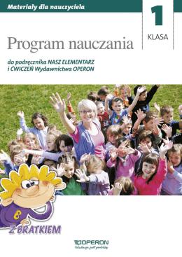 Gmina Wierzbno - ekoteam