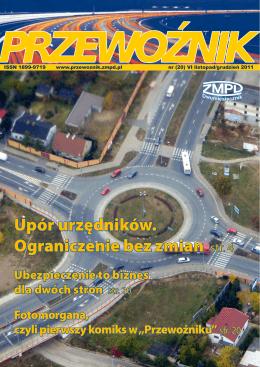 Beletrystyka/Inne - chomikuj.pl, pdf, książka