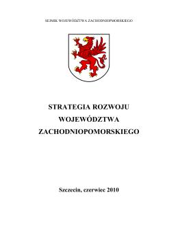 Protokół Nr XXXIII/13 z XXXIII sesji Rady Miejskiej w dniu 28