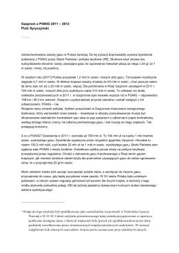 Posłaniec Warmiński 28/2011 (pdf)