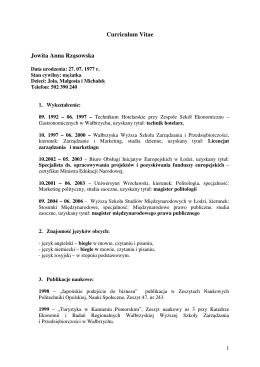 katarzyna szlapa-mikitczak.cdr