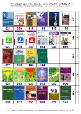 Rozkaz L9_2013 z dn. 06.11.2013r..pdf