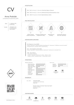 Instrukcja aktualizacji do landXpert 13