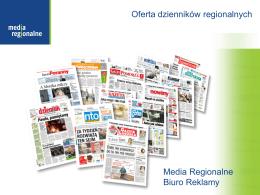 MJ011 Piotr Jawor Gazeta Wyborcza w KrakowiePRASA