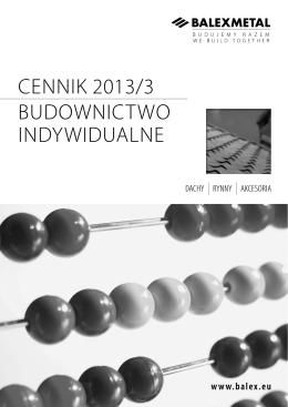 UCHWAŁA NR XXIX/197/2012 RADY MIEJSKIEJ W WIERUSZOWIE