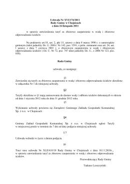 KOMUNIKAT - Dział Obsługi Studenta AWF Poznań
