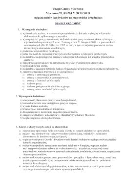 CURRICULUM VITAE - Uniwersytet Ekonomiczny w Krakowie