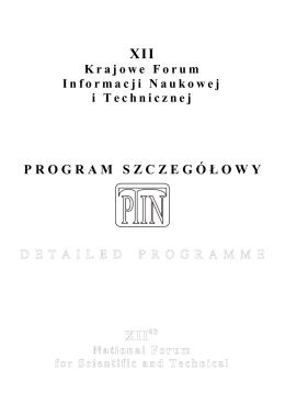 pobierz (PDF) - Powiatowy Urząd Pracy w Płońsku