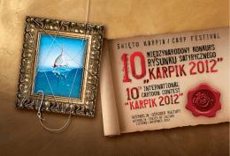 Joniec cennik 2013.pdf