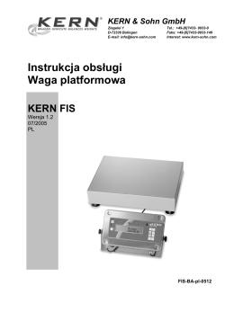 Zawór zwrotny typ ZKZ Check valve type ZKZ Обратный