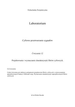Multi i nanoferroiki.pdf