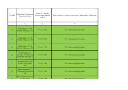 ogloszenie_dokumentacja_przedszkole.pdf