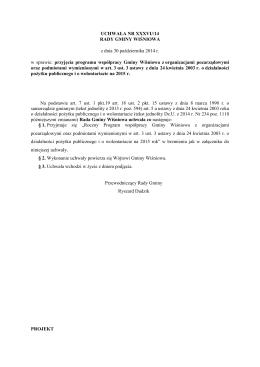 Strategia szkoły - zespół szkół ponadgimnazjalnych nr 4 im. piotra