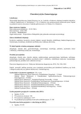 Aspekty energetyczne w eksploatacji dźwigów osobowych [pdf]