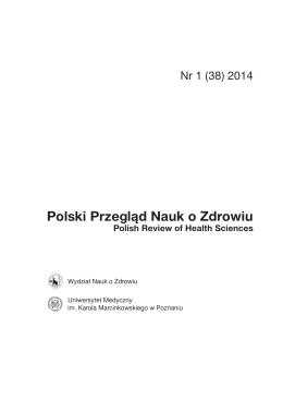 Malbork dnia 17.12.2013r. STEKOP S.A. ul. Mołdawska 9 02 – 127