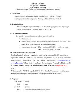 PUCHAR POLSKI 2014-
