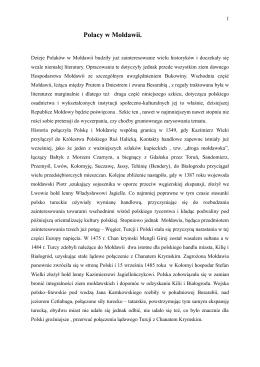 Pobierz artykuł - Portal historyczny