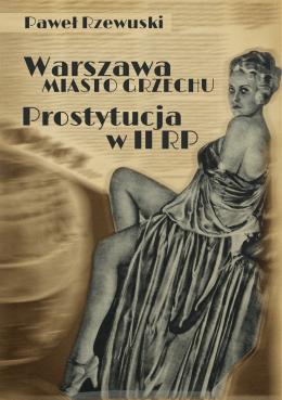 PDF - Histmag