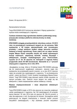 pdf, 316Kb - IPM Essen