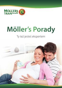 e-book - Möller`s