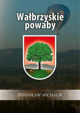 Wałbrzyskie powaby - Powiat Wałbrzyski