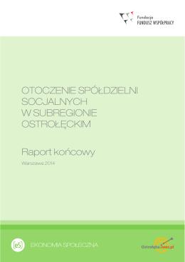 Pobierz PDF-a - Ostrołęka Iwes