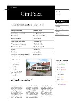 (PDF, 992KB)
