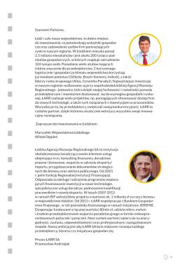 Poradnik biznesowy (wersja polska)