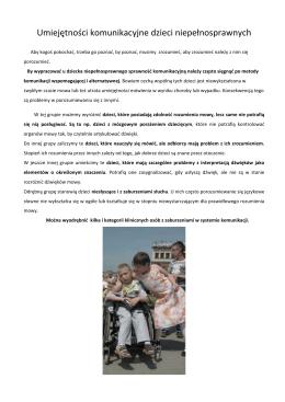 pobierz dokument w formacie pdf