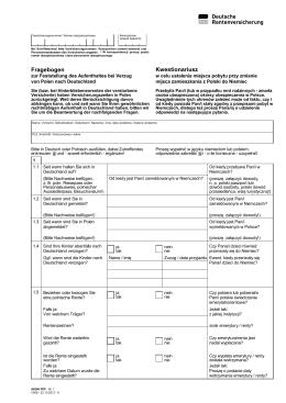 v=9;A6208 Internetformular Deutsche Rentenversicherung