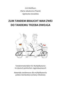 Nützliche Wendungen - Deutsch