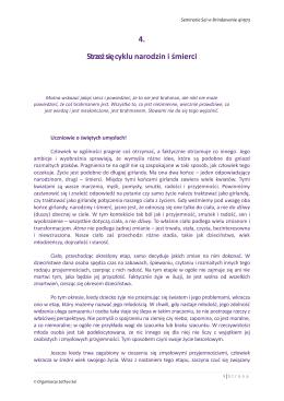 wersja w formacie pdf