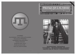 okładka pdf - Muzułmański Związek Religijny
