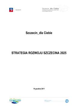 Szczecin_dla Ciebie - Urząd Miasta Szczecin BIP