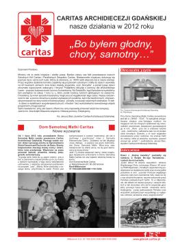 caritas gazeta 2012.cdr