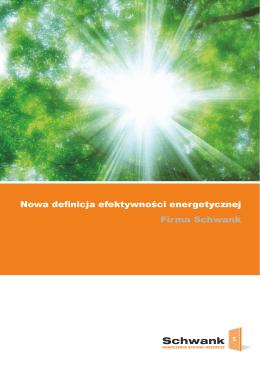 Broszura o przedsiebiorstwie [pdf]