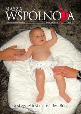 Nr 2013.10 - Polska Misja Katolicka w Austrii