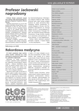 Pełna wersja PDF