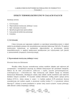 Instrukcja do ćwiczenia 2 (kliknij aby pobrać, plik PDF)