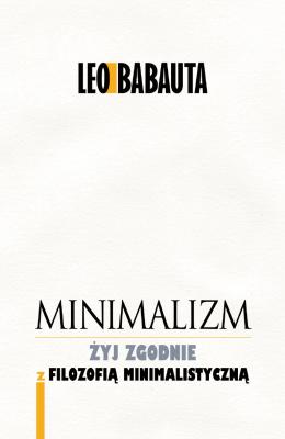 Minimalizm - ModaiJa.Pl