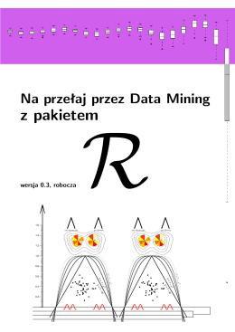 pdf 10.1MB - przemyslaw.biecek