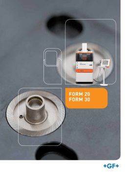 Broszura FORM 20, 30 (PDF | 1,5 MB)